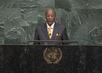 President of Guinea Addresses Seventy-second General Debate 3.2240484