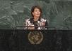 President of Switzerland Addresses Seventy-second General Debate 3.2240484