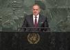President of Slovakia Addresses Seventy-second General Debate 3.2240484