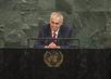 President of Czech Republic Addresses Seventy-second General Debate 3.2240484