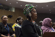 African First Ladies Event During High-level Week at UN 4.2802076