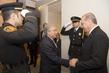Secretary-General Meets President of Turkey 2.8355927