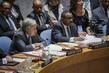 Security Council Debates Reform of UN Peacekeeping 4.0815945