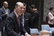Security Council Debates Reform of UN Peacekeeping 4.08052