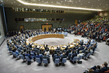 Security Council Adopts Resolution on Peacekeeping Reform 4.079612