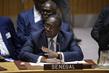 Security Council Debates Reform of UN Peacekeeping 4.079612