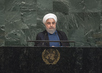 President of Iran Addresses General Assembly 3.2240484