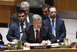 Security Council Meets on Reform of Peacekeeping Operations 4.08152