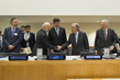 Conference on Facilitating the Entry into Force of the CTBT 4.5951796