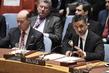 Security Council Debates Reform of UN Peacekeeping 4.08152
