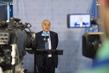 Press Encounter by Head of Libya Mission 0.655353