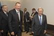 Secretary-General Meets President of Azerbaijan 2.8358498