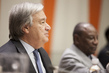 High-level Event on Demographic Roadmap for Africa 4.2802076