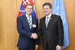 President of General Assembly Meets Prime Minister of Slovenia 1.5684193