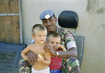 United Nations Protection Force in Croatia and Bosnia and Herzegovina 4.8155565