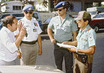United Nations Observer Mission in El Salvador (ONUSAL) 5.974074