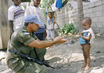 United Nations Support Mission in Haiti (UNSMIH) 5.3704815