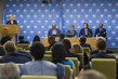 UNAIDS Press Conference on Agreement to Reduce Price of HIV Medicine 0.5470754