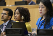 Ministerial Event on Reaffirming Commitment to Youth, Peace and Security Agenda 4.601