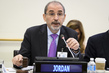 Ministerial Event on Reaffirming Commitment to Youth, Peace and Security Agenda 4.606115