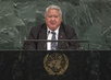 Prime Minister of Samoa Addresses General Assembly 0.2993545