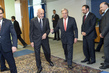 Secretary-General Meets President of Afghanistan 2.8356838