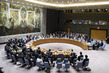 Security Council Meeting on Non-proliferation of Weapons of Mass Destruction 4.08052