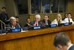 High-level Event on Famine Response and Prevention 4.2788315