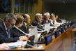 High-level Event on Famine Response and Prevention 10.686407