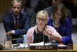 Security Council Meeting on Non-proliferation of Weapons of Mass Destruction 4.080584