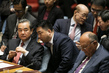Security Council Meets on Non-proliferation of Weapons of Mass Destruction 4.080584