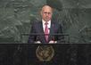 Prime Minister of Moldova Addresses General Assembly 3.2153707