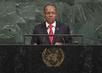Prime Minister of Cabo Verde Addresses General Assembly 3.2153707