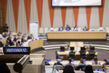 Opening Session of UN Alliance of Civilizations Group of Friends Ministerial Meeting 4.604709
