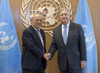 Secretary General Meets Vice President of Micronesia 2.8348947