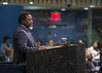 President of Democratic Republic of Congo Addresses General Assembly 0.23669133