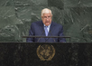 Deputy Prime Minister of Syria Addresses General Assembly 0.08827181