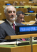 Permanent Representative of Syria Attends General Assembly Debate 0.07723784