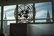 Scene from Week of UN High-level Meetings 1.0