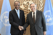 Secretary-General Meets Prime Minister of Cabo Verde 2.8338618