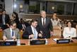 ASEAN-UN Ministerial Meeting 1.0