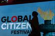 Global Citizen Festival in New York 1.0