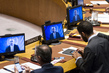 Security Council Considers Situation in Middle East, Including Palestinian Question 0.5342346