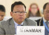 36th Session of Human Rights Council 7.2459793