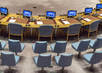 Security Council Considers Situation in South Sudan 0.118456714