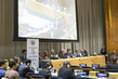 General Assembly Commemorates International Day for Total Elimination of Nuclear Weapons 4.2757244