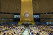 General Assembly Concludes Annual Debate 15.813677