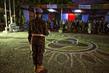 Bangladeshi Peacekeepers Wind Down Operations in Haiti 3.5479383