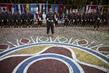 Bangladeshi Peacekeepers Wind Down Operations in Haiti 3.5492923