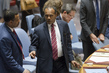 Security Council Considers Threats Caused by Terrorist Acts 0.54157704
